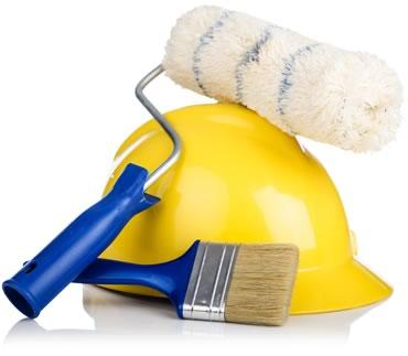 Kőműves, ács munkák, víz- és hőszigetelés, festés és mázolás, hidegburkolás, gipszkartonozás, térkövezés