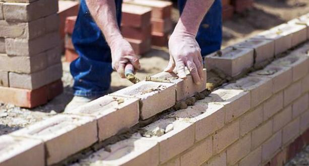 Burai Tamás kőműves mester-Kőműves munkák garanciával, elfogadható áron.